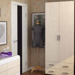 """Шкафы, стенки, гарнитуры - Шкаф """"Дуэт"""" на заказ от производителя, 0"""