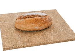 Выпечка и запекание - Вулканический пекарский камень Эстет, 0