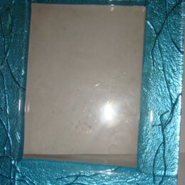 Фоторамки - Рамка для фото микромозаика мурано Murano винтаж, 0