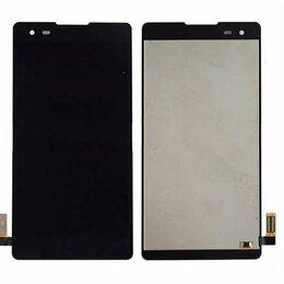 Дисплеи и тачскрины - Дисплей LG X style/ K200DS, 0