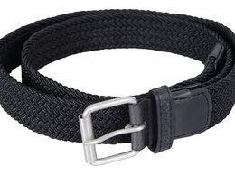 Ремни и пояса - Ремень ICEPEAK Hippu black, 0