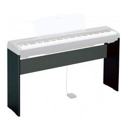 Аксессуары и комплектующие - Новая стойка для пианино, 0