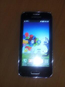 Мобильные телефоны - Samsung Galaxy S 4, 0