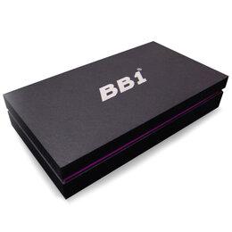 Подарочная упаковка - Упаковка/Картонная коробка #3, 0