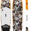 SUP Board Iboard, Molokai по цене 25000₽ - Виндсерфинг, фото 7