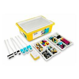 Конструкторы - Электромеханический конструктор LEGO Education…, 0