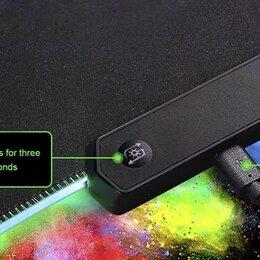 Коврики для мыши - Коврик для мыши с подсветкой 900 X 400, 0