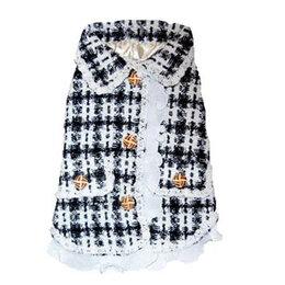 Одежда и обувь - Пальто для собаки весна-осень, 0