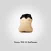 Adidas Yeezy  Boost 700 Safflower (Адидас Изи Буст 700) Оригинал по цене 28000₽ - Кроссовки и кеды, фото 1