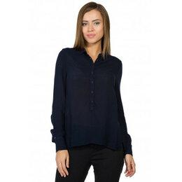 Блузки и кофточки - Блуза DEHA fw D43364 ж., 0