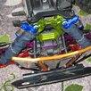 RC модель Hpi savage xl flux 1/8 Бесколлекторный по цене 35000₽ - Модели, фото 10
