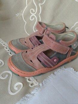 Кроссовки и кеды - Спортивные туфли кеды 17 см по стельке, 0