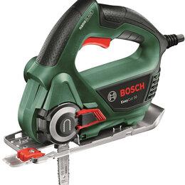 Лобзики - Лобзик Bosch EasyCut 50 (06033C8020), 0