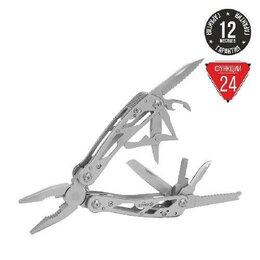 Ножи и мультитулы - Мультитул Ganzo G202, 0