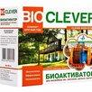 Средство биоактиватор Bioclever биобактерии для чистки дачного туалета по цене 590₽ - Септики, фото 3