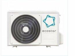 Кондиционеры - кондиционер воздуха типа сплит система Ecostar…, 0