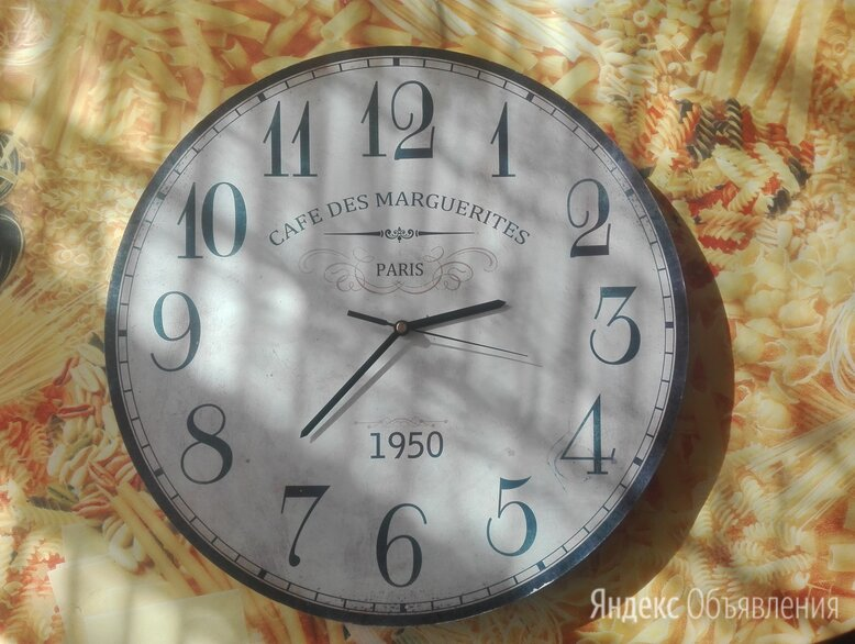 Часы настенные разные по цене 300₽ - Часы настенные, фото 0