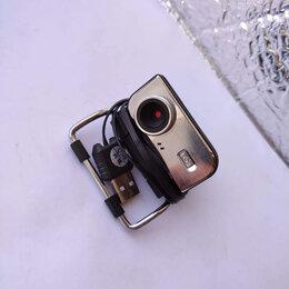 Веб-камеры - Веб камера pH, 0