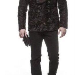 Пальто - Пошив мужских шуб и пальто, 0