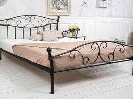 Кровати - Кровать Gold, 0