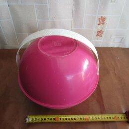 Туристическая посуда - Набор посуды Турист, 0
