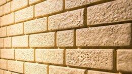 Фасадные панели - Фасадные панели Ю-пласт стоун-хаус Кирпич, 0