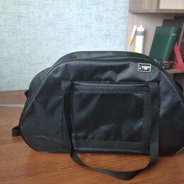 Дорожные и спортивные сумки - Сумки спортивные, 0