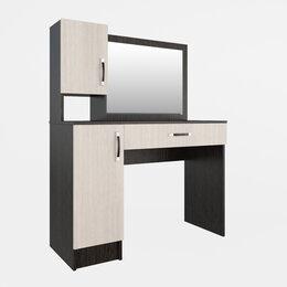 """Столы и столики - Стол туалетный """"Ронда"""" МСР 1100.1 (венге/дуб…, 0"""