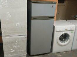 Холодильники - Холодильник с бесплатной доставкой Норд , 0