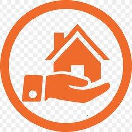 Архитектура, строительство и ремонт - Проектирование и строительство индивидуальных домов, коттеджей, таунхаусов, 0