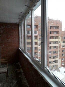 Окна - Пластиковые окна Тольятти, 0