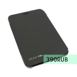Чехлы для планшетов - Чехол подставка для Samsung Galaxy Tab 7.0 Plus, 0