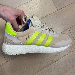Кроссовки и кеды - Кроссовки унисекс Adidas, 0