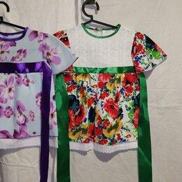 Платья и сарафаны - Платья для девочек. , 0