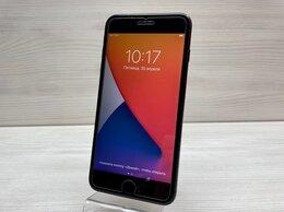 Мобильные телефоны - Смартфон Apple iPhone 7 Plus 32GB. Т5349. , 0