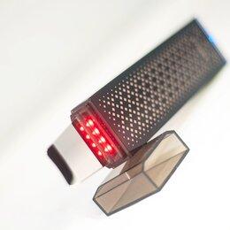 Скрабы и пилинги - Ультразвуковой скрабер портативный Labelle L6 (33 кГц, Корея), 0