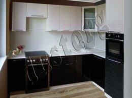 Мебель для кухни - Мебель плюс кухни новые бесплатно доставка в…, 0