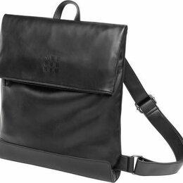 Рюкзаки - Рюкзак с откидным клапаном Moleskine, 0