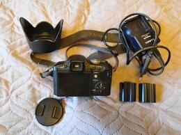 Фотоаппараты - Panasonic Lumix DMC-FZ28, 0