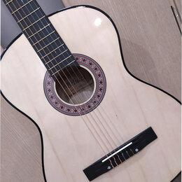 Акустические и классические гитары - Гитара классическая Belucci, 0