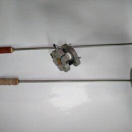 Флейты - Полировка для флейты , 0