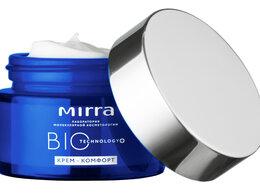 Антивозрастная косметика - Крем-Комфорт Mirra Biotechnology, 0