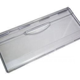 Холодильники - Панель ящика холодильника Атлант, 0