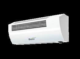 Тепловые завесы - Завеса тепловая BALLU BHC-CE-3, 0