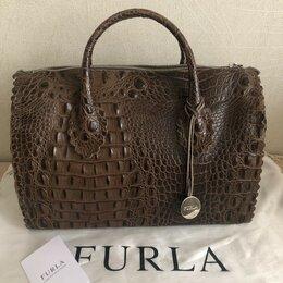 Сумки - сумка FURLA , 0