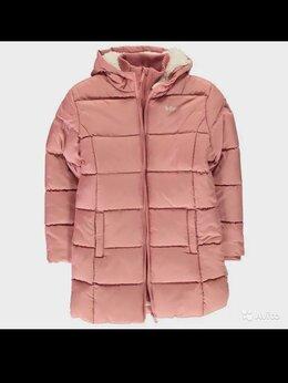 Куртки и пуховики - Куртка для девочек новая Lee CooperTwo Zip…, 0