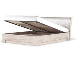 Кровати - Кровать Сорренто с подъемным ортопедическим…, 0