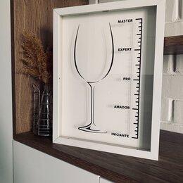 Копилки - Копилка для винных пробок Master, 0