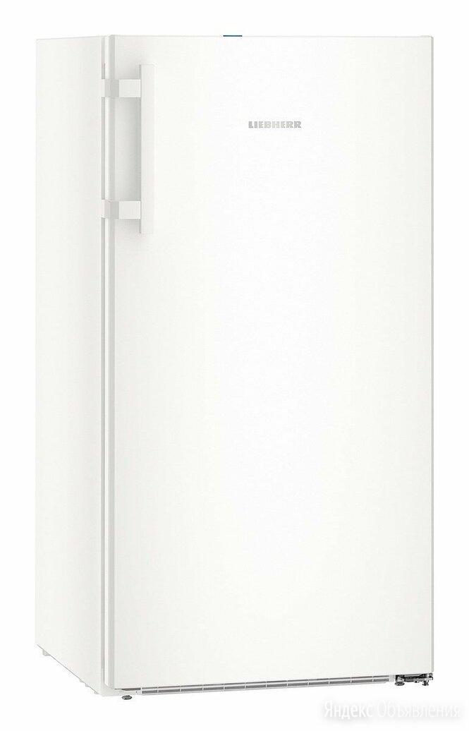 Морозильная камера Liebherr GN 3835, новая по цене 99000₽ - Морозильники, фото 0