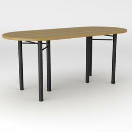Мебель для кухни - Кухонный стол, 0